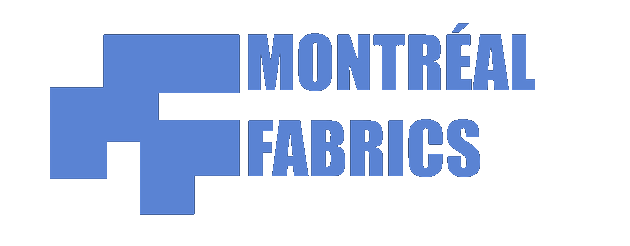 Logo-Montreal-fabrics-trs