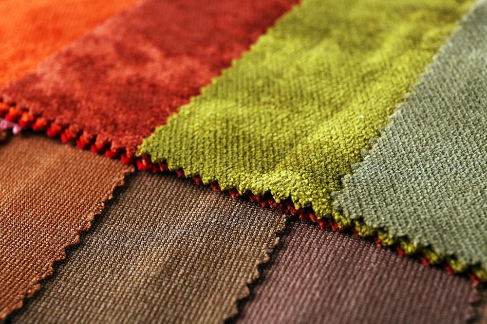 Montreal-fabrics-1