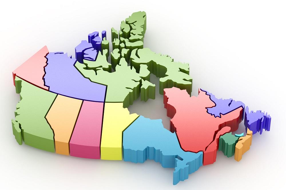 Montreal-fabrics-distribution
