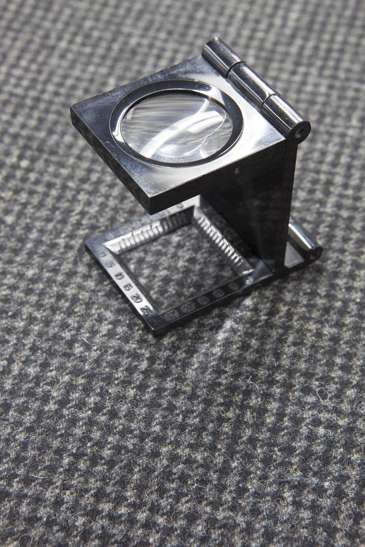 Montreal-fabrics-magnifying-glass