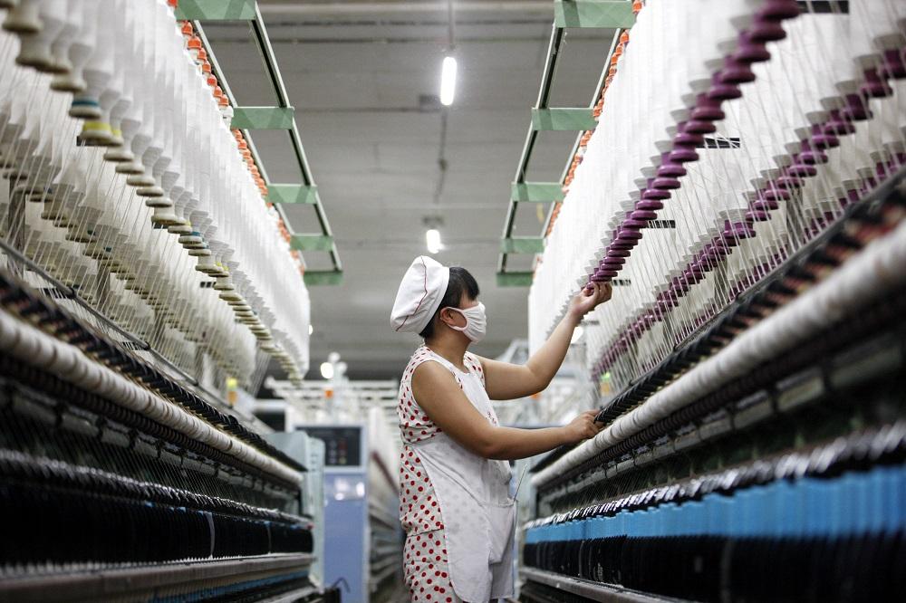 Montreal-fabrics-sourcing