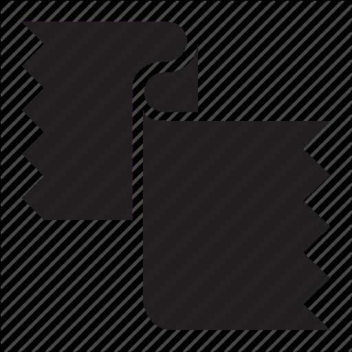 fabric-512